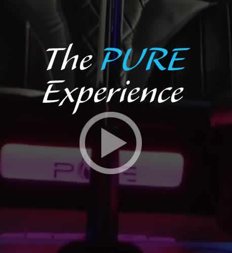 video-pure-experience.jpg